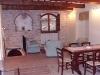 casa-vacanze-residenza-sant-agnese_4-1